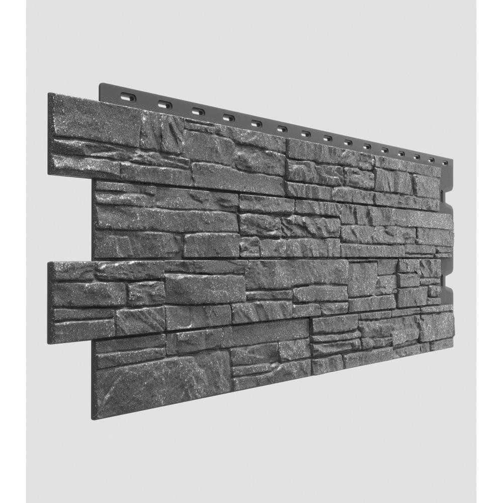 Панель Docke Stein 1200х430мм 0.44м2