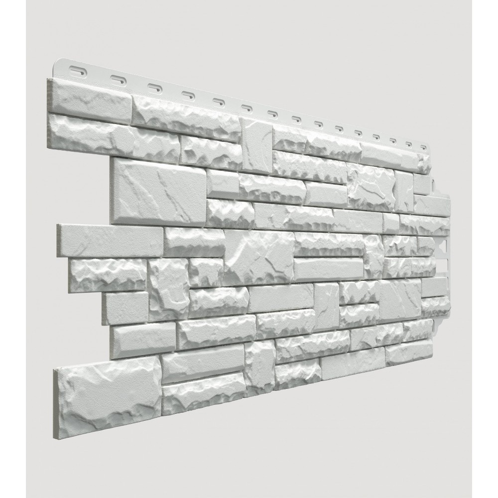 Панель Docke Stern 1073x427мм 0.46м2