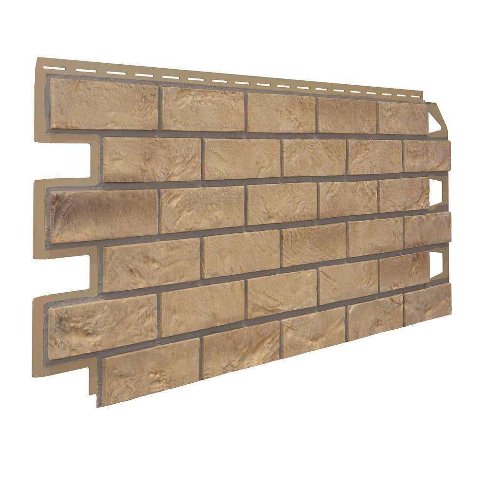 Панель  VOX Solid Brick