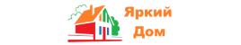 Яркий Дом магазин фасадных и кровельных материалов в Красноярске